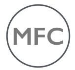 Dennis Michels | Fachwirt für Finanzberatung